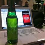 Beer coding