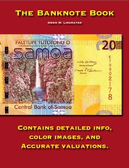 Banknote_Book_Cover