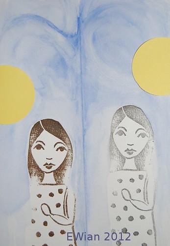 Sketch IHanna2012