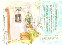 23-02-12 by Anita Davies