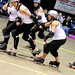 Cincinnati Rollergirls Flock Ewes vs. Arch Rival Rookie Rivals, 2012-03-11 - 103