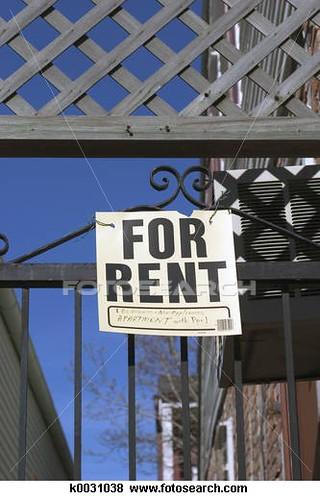 Appartamento E Famiglia Bulldozer Rental Rates St Louis Mo Craigslist