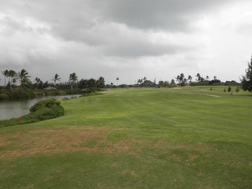 Hawaii Prince Golf Club 287
