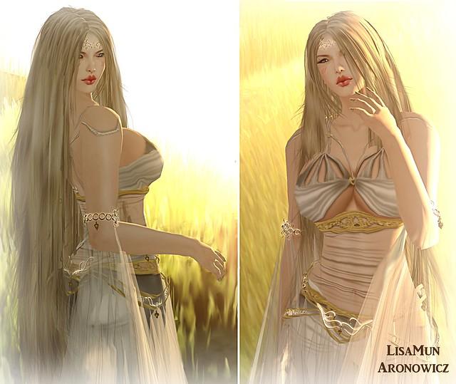Anina II