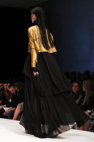 fashionarchitect.net AXDW stelios koudounaris FW12-13 10