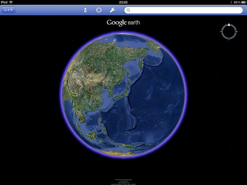 22googleearth2