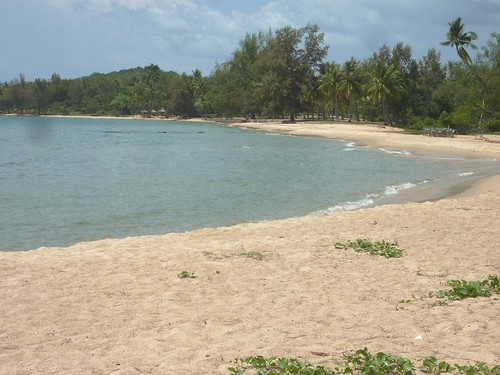 Phu Quoc-Nord (66)