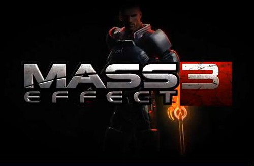 Mass Effect 3: Operation Patriot Coming On September 21st