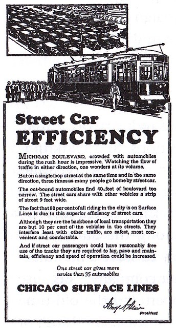 Chicago ads 1924-26 - Copy