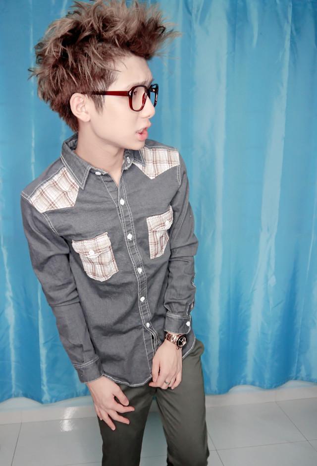 typicalben outfit blogshop