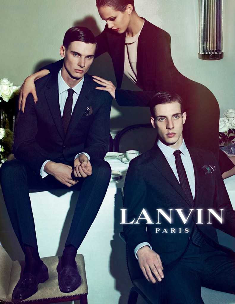 lanvin-primavera-2012-12
