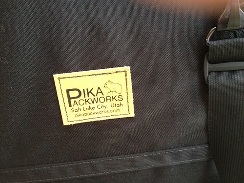 Pika Packworks 2