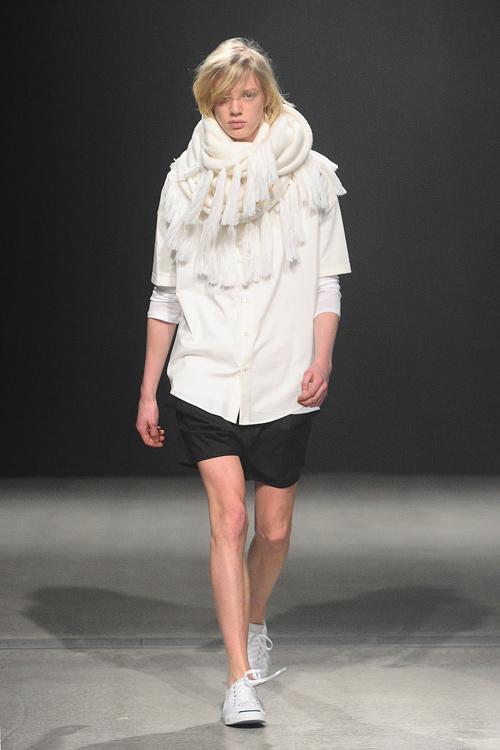 FW12 Tokyo Sise008_Johan Erik Goransson(Fashion Press)