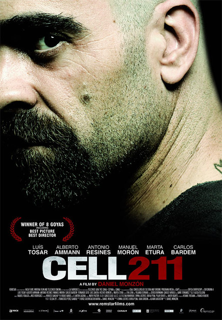Cell211