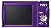 Fujifilm FinePix JZ100, S$250