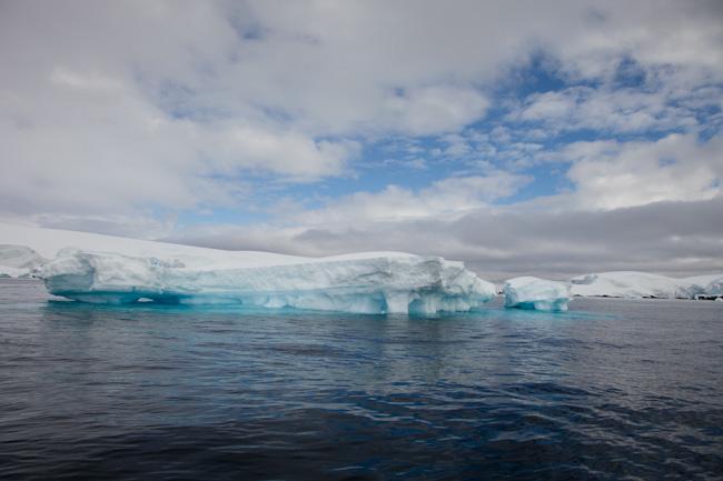 antarctica-blog-38