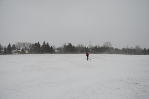 Feb12 275