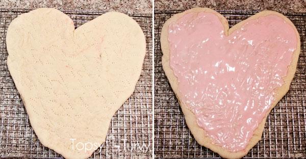 valentines-heart-shaped-pink-chicken-alfredo-pizza-sauce