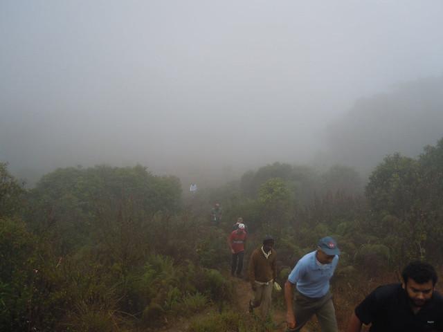 Brahmagiri_Trek_To_Peak1
