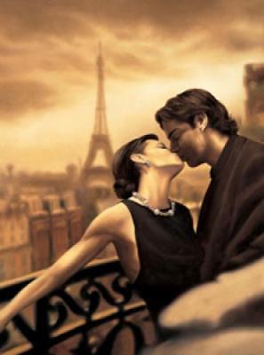San-Valentin-Paris