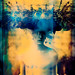 Dark paradise [polaroid] by Elizaveta Porodina