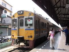 RIMG0591