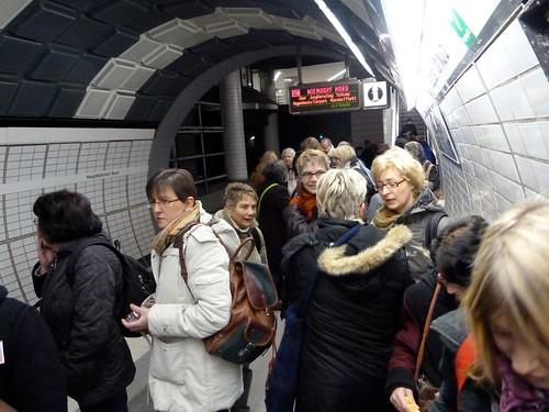 HH_U-Bahn