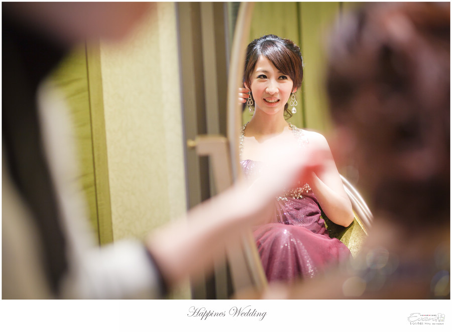 婚攝-EVAN CHU-小朱爸_00199