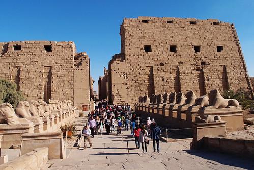 Luxor_karnak31