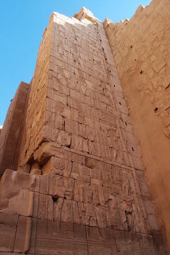 Luxor_karnak41