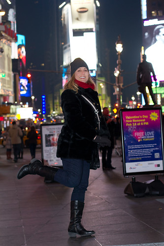 NYC February 2012-123.jpg