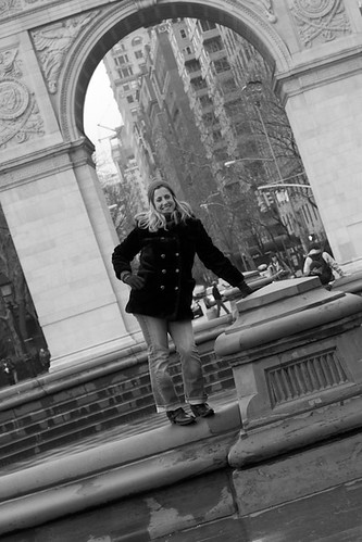NYC February 2012-138-2.jpg