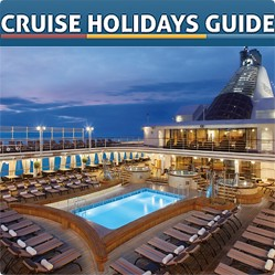 cruise holidays guide blog