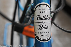 Builder by Bike - Chris Sanderson-2
