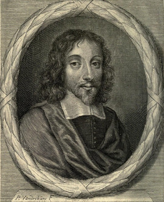 sir thomas browne essays The collected major works of sir thomas browne (collection includes notes and letters on the natural history of norfolk the harvard classics: essays.