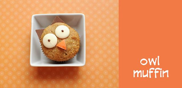 muffins10