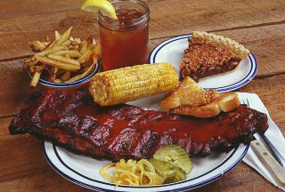 Columbus-GA-Georgia-barbecue_dining_countrys