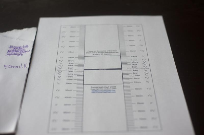 20120215_50mm FOCUS TEST_0003_resized