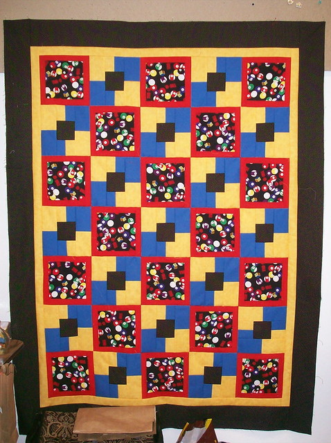 Laurie S 5 Yard Quilt Flickr Photo Sharing