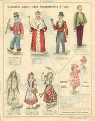 catalogue costumes p2