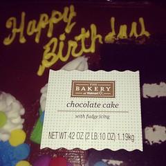 Feb 16, 2012 - my mommy's birthday!