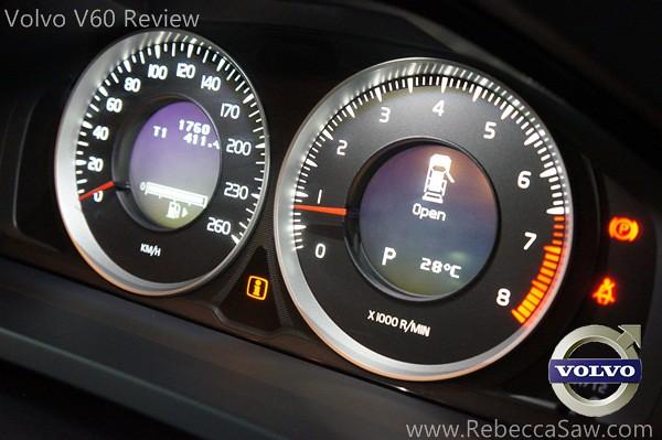 Volvo V60 - rebecca saw-10
