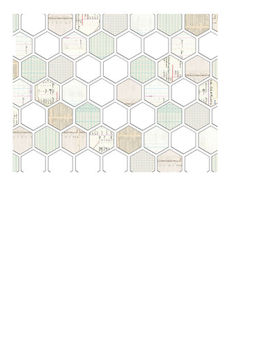 JPG_LEDGER_hexagon_DARK_A2_size