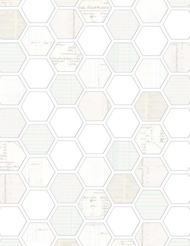 PNG_LEDGER_hexagon_LIGHT_standard_300dpi_melstampz