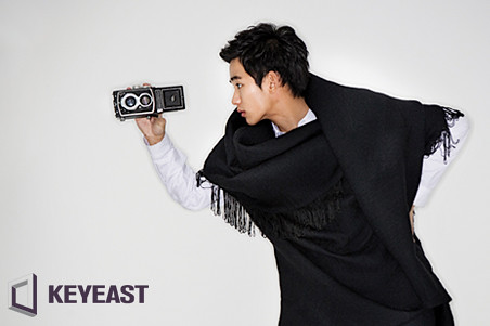 Kim Soo Hyun KeyEast Official Photo Collection ksh_02
