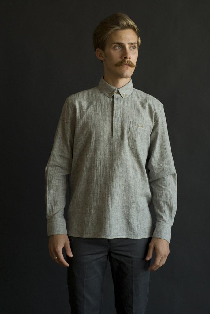 Pullovershirts-4