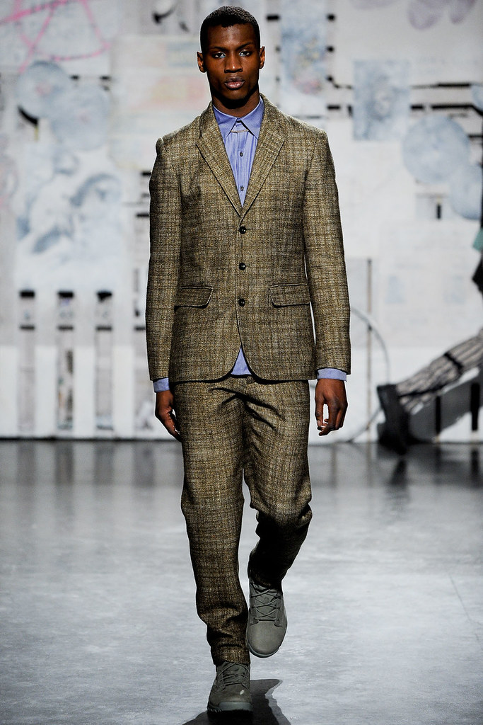 FW12 New York Loden Dager011_Adonis Bosso(VOGUE)