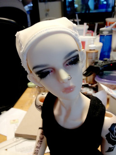 wig progress 2
