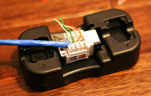 Wiring As Well Cat5e Cable Color Code On Cat5 Wiring Diagram Color
