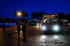 Finlandia 2012